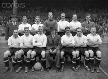 edc925f3a94 In the 1949 50 season another new Umbro Tangeru change shirt was  introduced